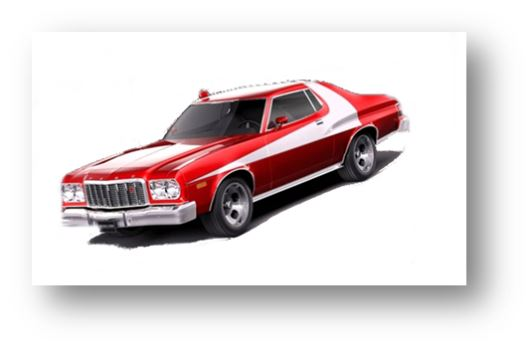 gran torino more than a car Gran torino is a 2008 american drama film directed and produced by clint eastwood, who also starred in the film the film co-stars christopher carley , bee vang and ahney her  this was eastwood's first starring role since 2004's million dollar baby.