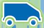 Van Insurance icon