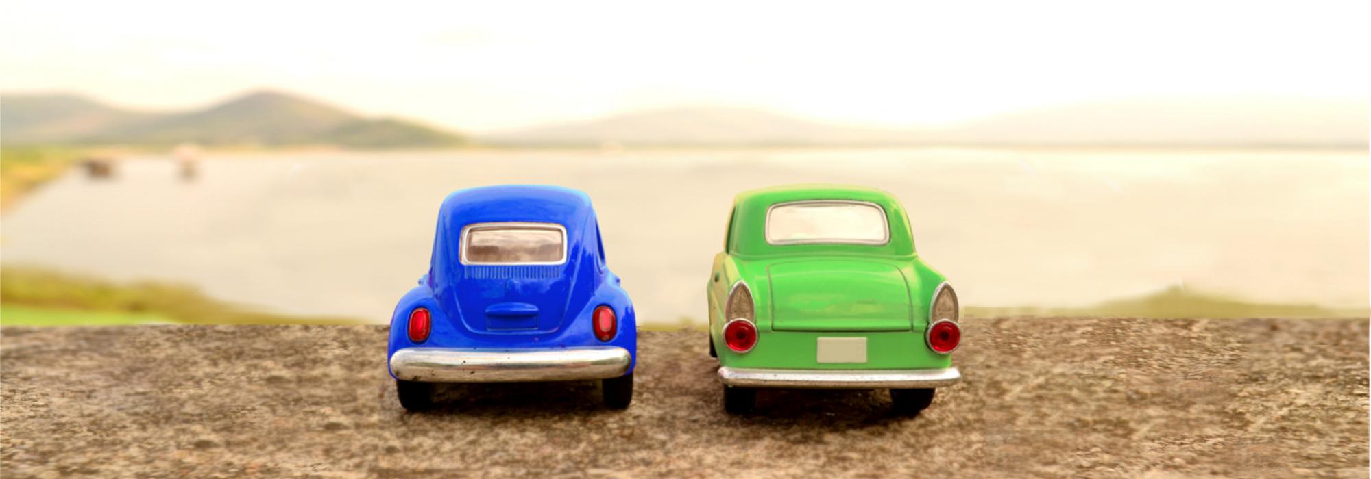 Car Insurance Ireland Kennco Insurance