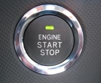 stop-start-button