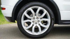 tyre-balancing