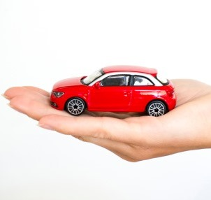 Image Result For Cheap Car Insurance For Women Ie