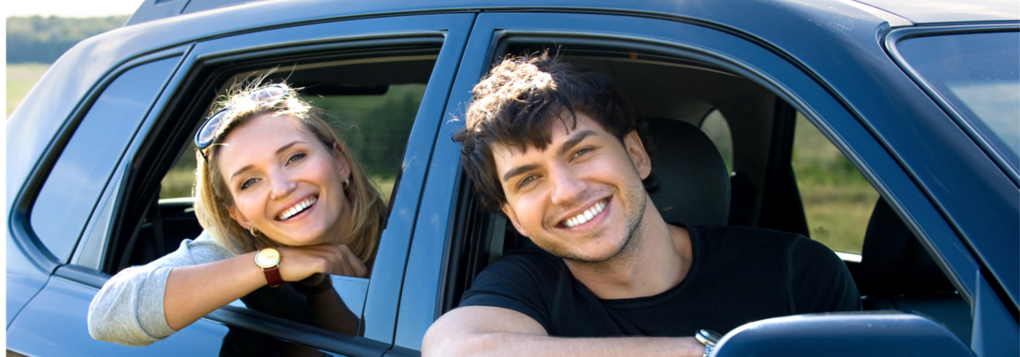 Young Drivers Car Insurance Quotes - KennCo Insurance Ireland