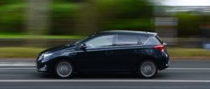 comprehensive car insurance