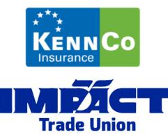 impact travel insurance