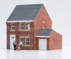 home insurance legal protection
