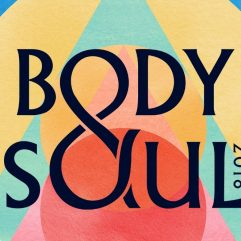 Body & soul Directions and information