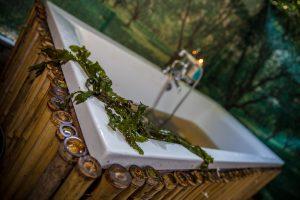 seaweed bath at body and soul