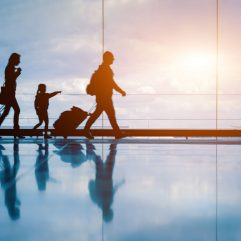 Travel Insurance Aiport